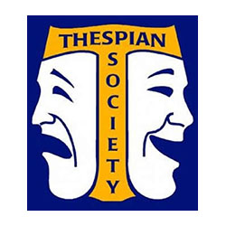International Thespian Society (ITS)