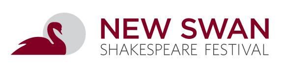 New Swan Shakespeare Festival
