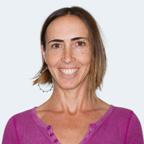 Marisa George