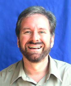 Mark Salters