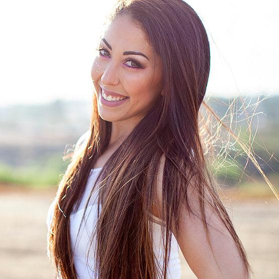 Briana Suakjian