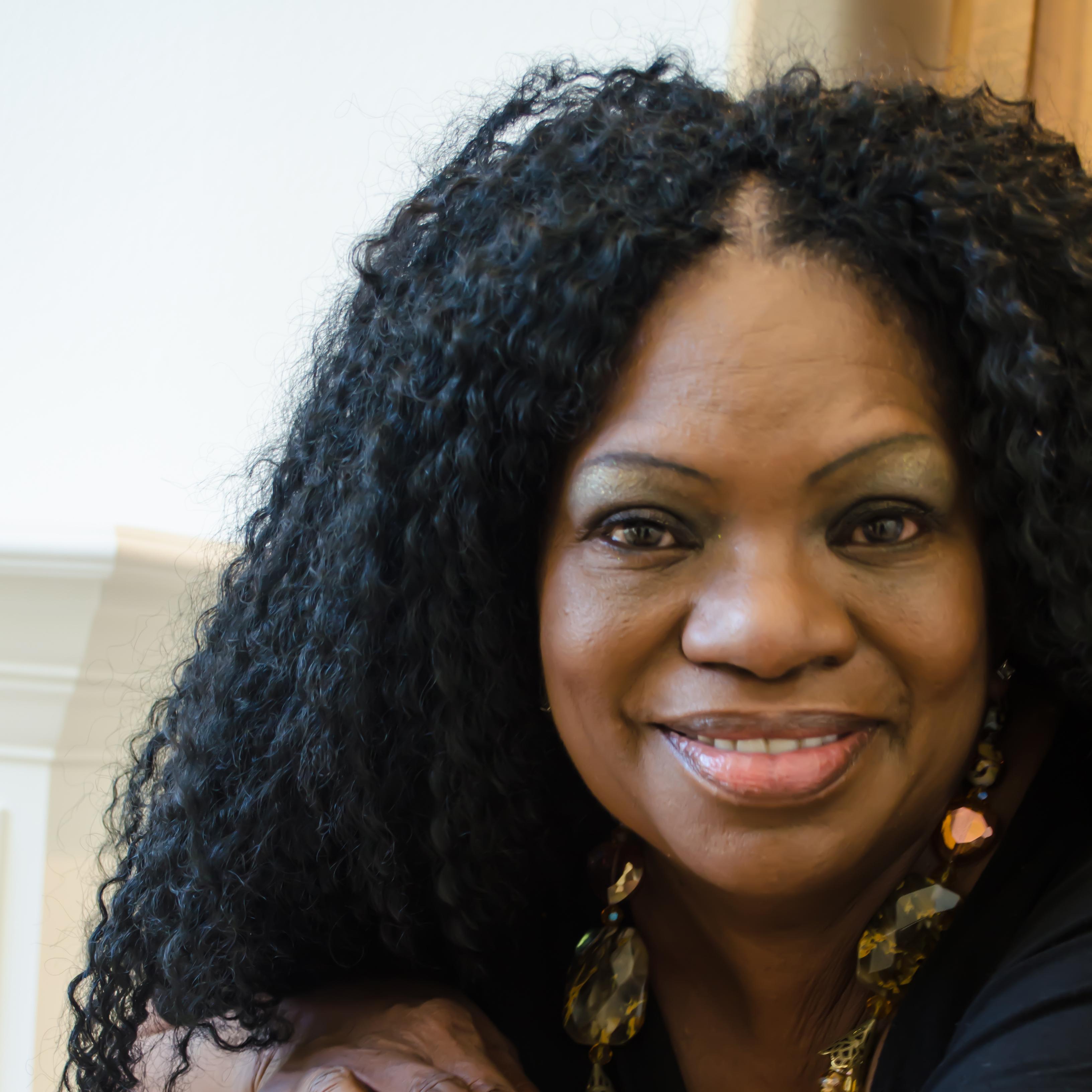 Myrenna Ogbu