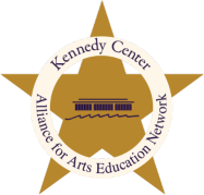 Kennedy Center: Alliance for Arts Education Network