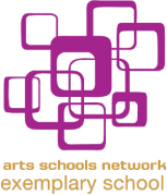 Arts Schools Network: Exemplary Schools