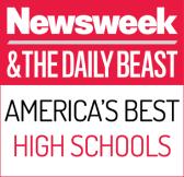 Newsweek & The Daily Beast: America's Best High Schools