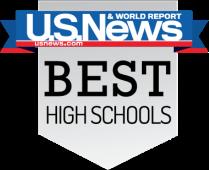 U.S. News: Best High Schools